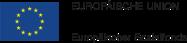 europäische-union